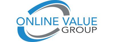 onlinevaluegroup.com
